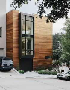 Nice modern architecture  beautiful house designs also cool hyper caine illest sunset strip by mcclean design www rh pinterest