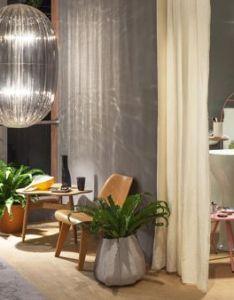 Das haus concept house interior by luca nichetto also interiors rh uk pinterest