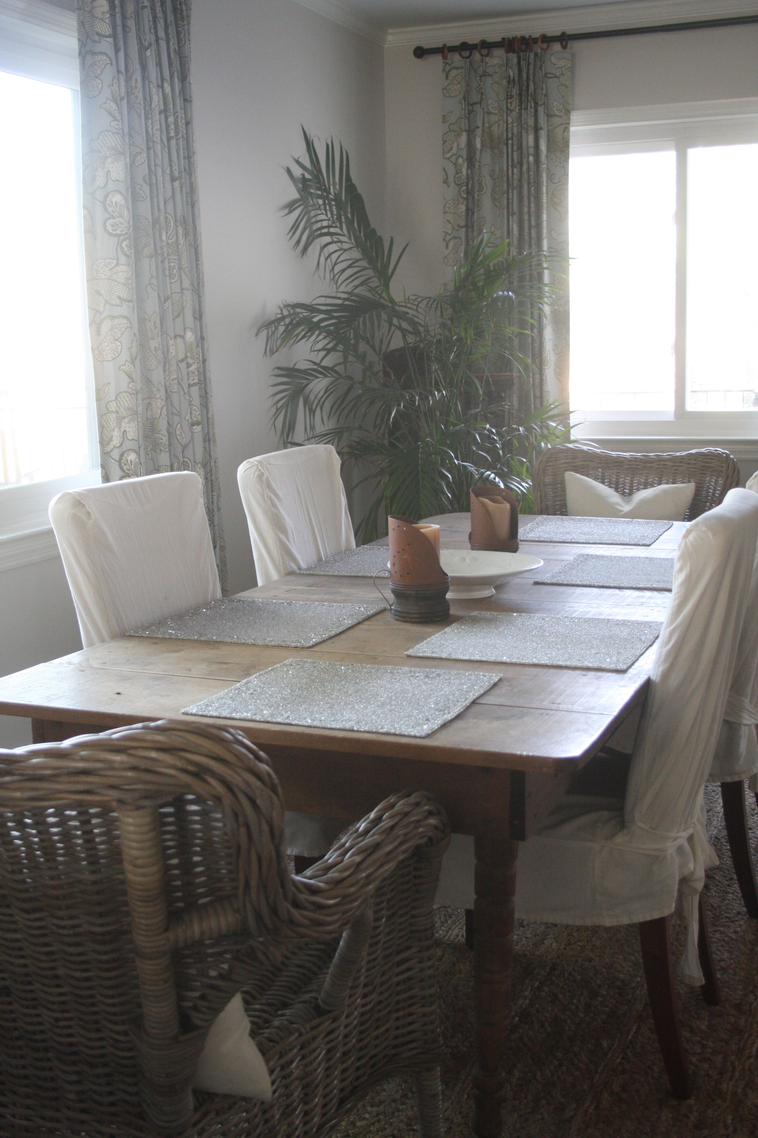 william sonoma chair covers rental birmingham al kitchen dining room details ikea and chairs