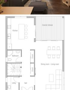 Find this pin and more on beach house designs affordable home plan also the best images about pinterest rh uk