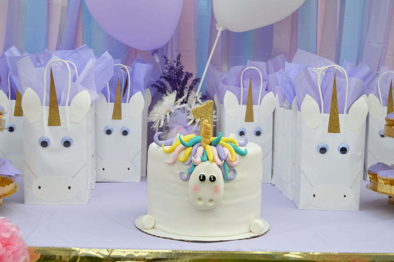 dollar tree bunny chair covers grey leather unicorn birthday party white bags are from target tissue