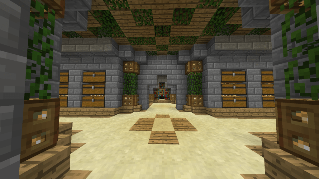 Current Share Your Minecraft Pictures Here! Screenshots Show