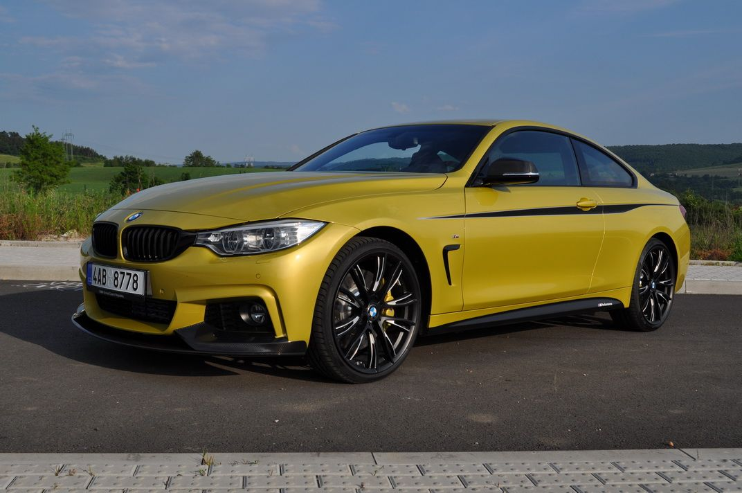 Bmw 435d Xdrive Coupé  Bmw Modely  Pinterest  Bmw And Cars