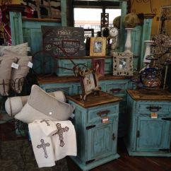 Burgundy Kitchen Curtains White Buffet Beautiful Rustic Turquoise Bedroom Suite! | Furniture ...