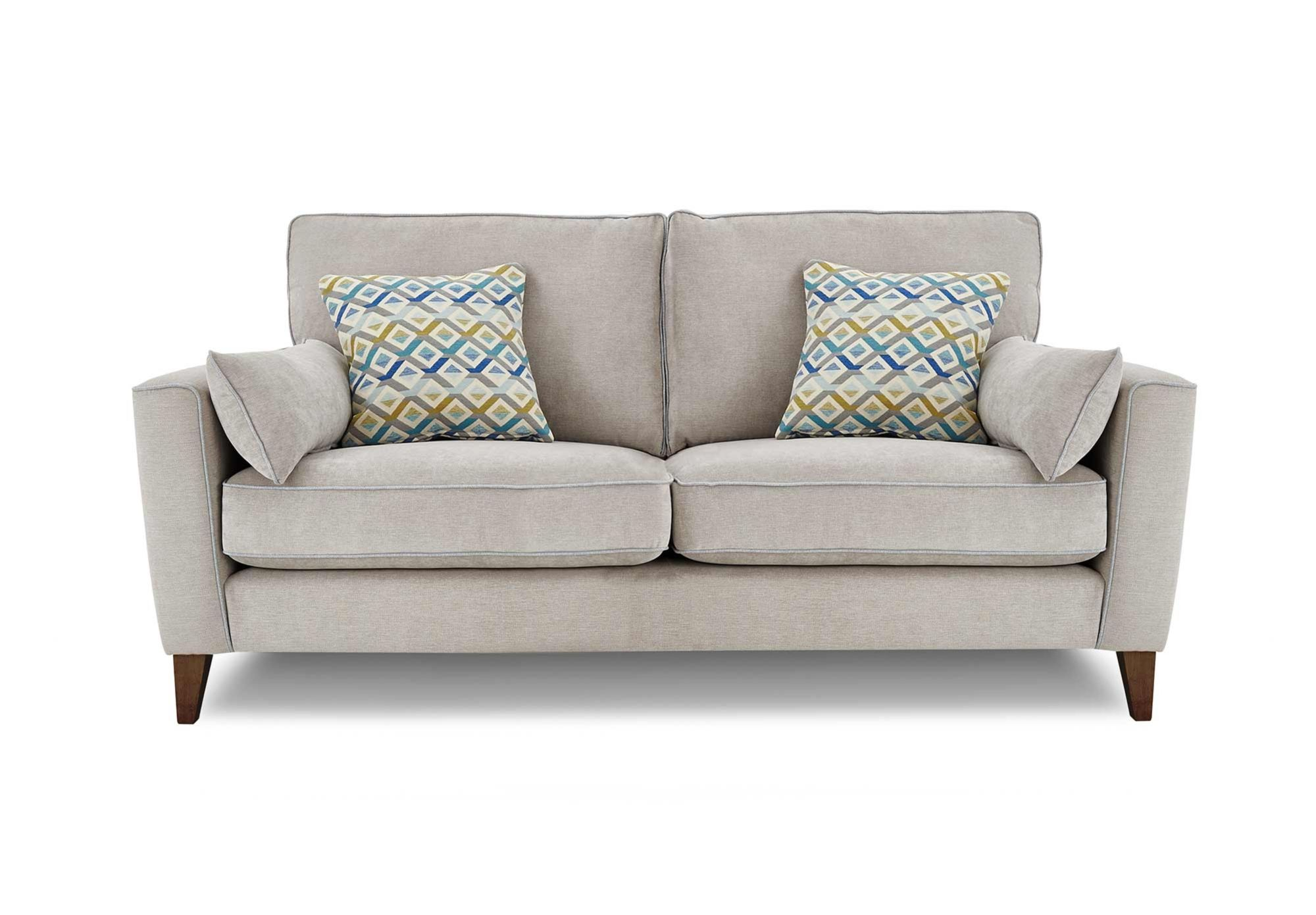 2 seater sofa bed furniture village design latest 2017 two silfre inside seat on sale with