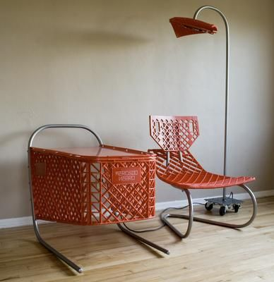 Ping Cart Furniture Ideas For Elvis S Bedroom