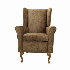 High Backed Chairs For The Elderly Cosco Folding Chair Back To Hire Http Jeremyeatonart Com