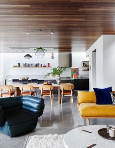 Deco house by amber road photo lisa cohen yellowtrace also interview design and interiors rh pinterest