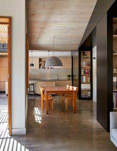 House rosebank by make barbie dreamhouse and homemodern designfamily also dream rh za pinterest