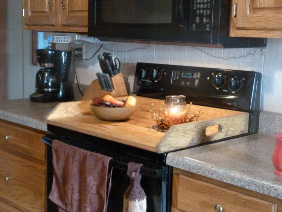 Best 25 Noodle Board Ideas On Pinterest Stove Top Cover