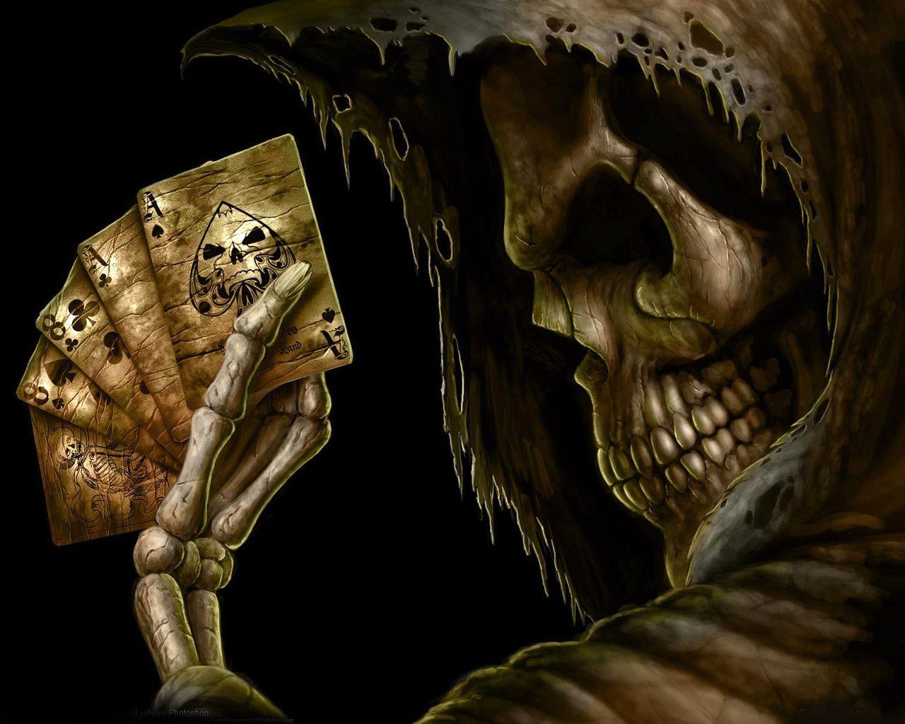 hd wallpapers | all wallpapers | pinterest | skeletons, skull