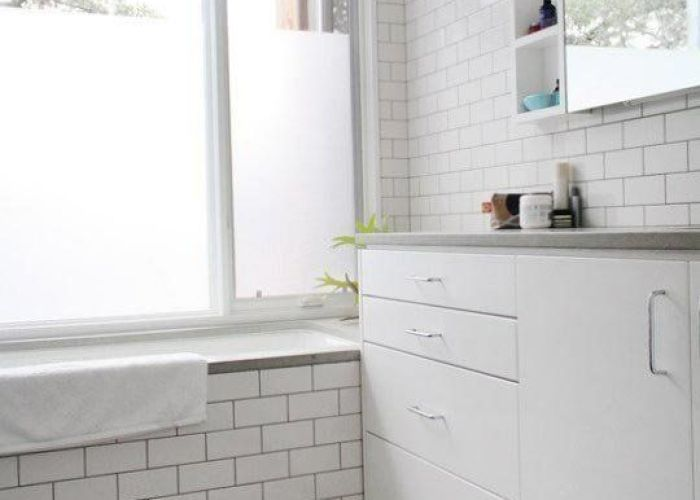 images about bathroom on pinterest extra storage floors and glass panels also