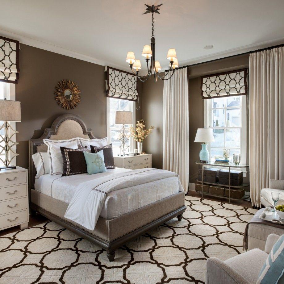 Bedroom Design Trend 2016 Impressive With HD Image Of