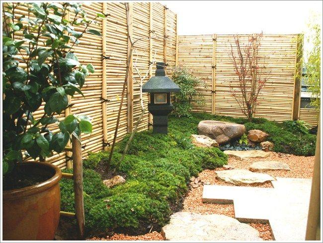 Design Your Own Interior Japanese Garden Japanese Garden Interior