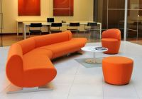 Info: You are viewing office reception furniture design
