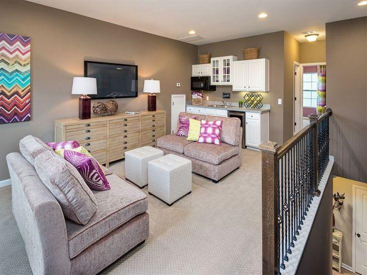 living room bonus | www.myfamilyliving.com