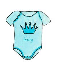 4. Ropita para el beb | El Primer Mes | baby shower ...