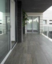 Outdoor Tiles Sydney | Tile Design Ideas