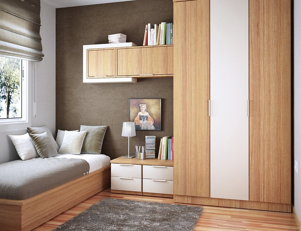 Small Kids Rooms Space Saving Ideas Small Rooms Kids Rooms And