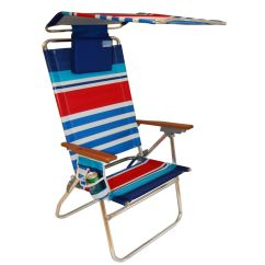 Target Beach Chairs Sale Desk Chair Egypt Fold Up Modern Design
