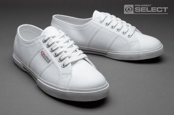 Target White Shoe Rack