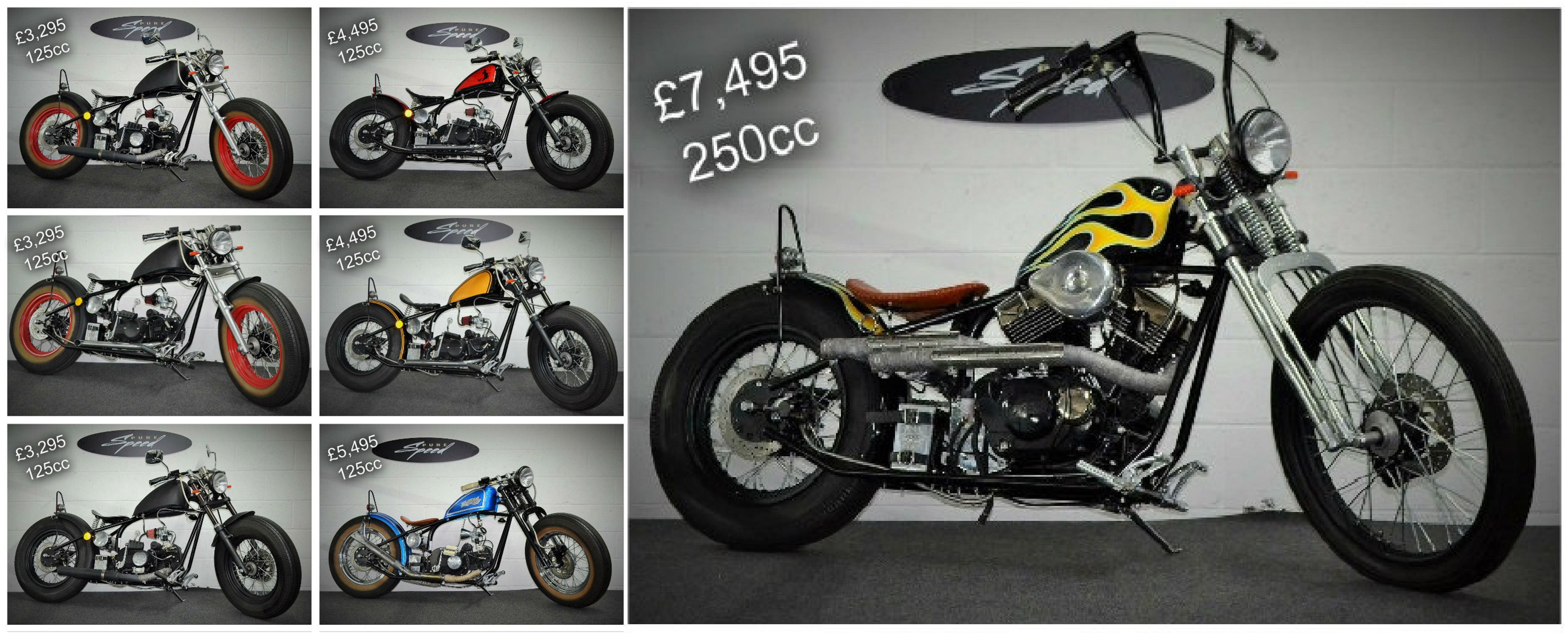 Enchanting Cb550 Bobber Wiring Diagram Adornment - Electrical and ...