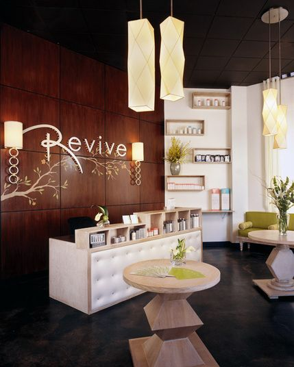 Salon And Spa Design Ideas Salon And Spa Design Denver's