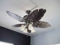 Ceiling Fan for Bedroom Buying Tips | Feel The Home | For ...