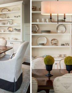 South carolina classic home nandina  design atlanta interior designers aiken also rh pinterest