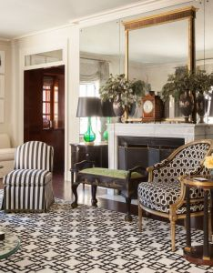 Draw inspiration from stunning interiors like this living room by brockschmidt  coleman llc on browse similar photos the finest designers also eclectic in new york ny rh pinterest