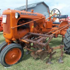 Allis Chalmers Model B Wiring Diagram Mtd Yard Machine Parts Ca  Allischalmers Forum Readingrat