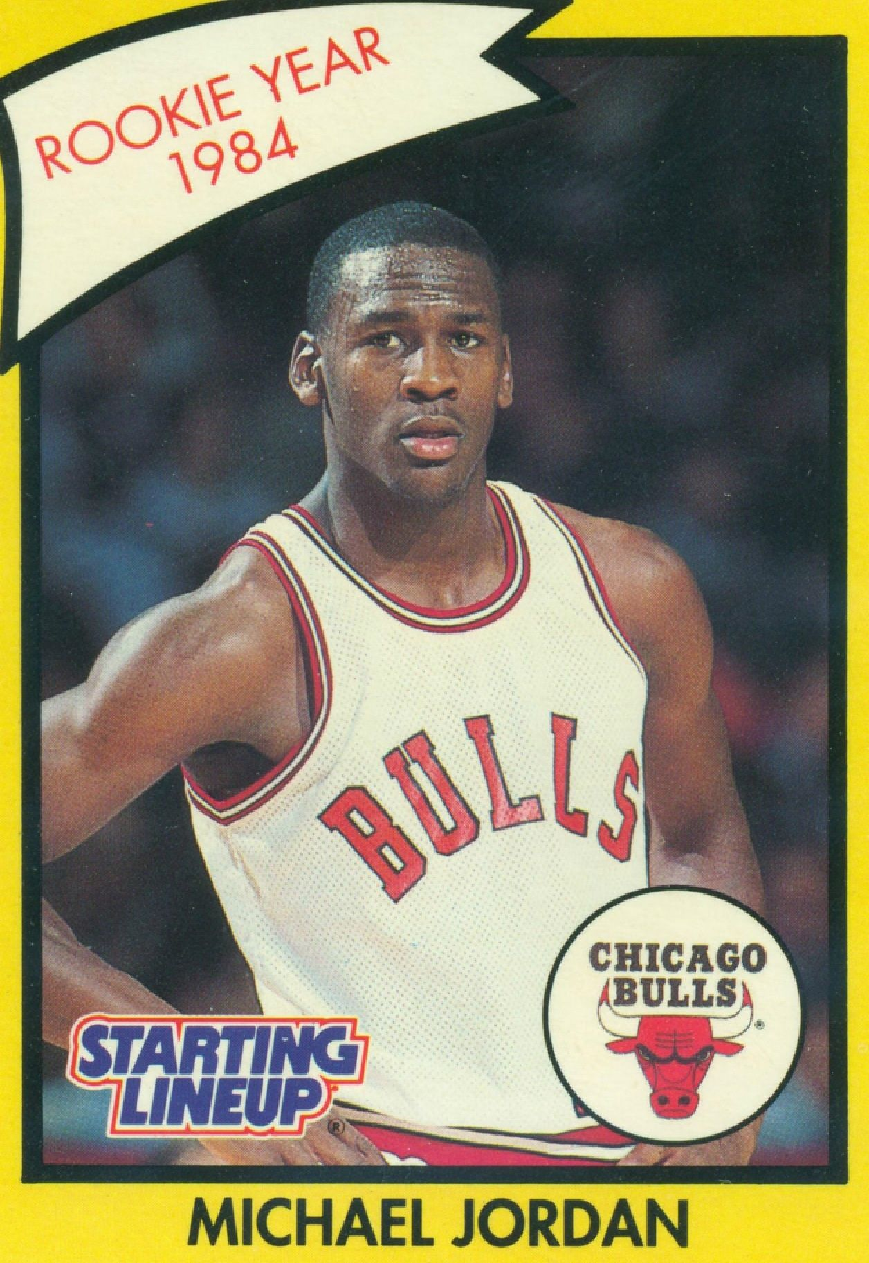 Best 25 Michael Jordan Rookie Year Ideas On Pinterest
