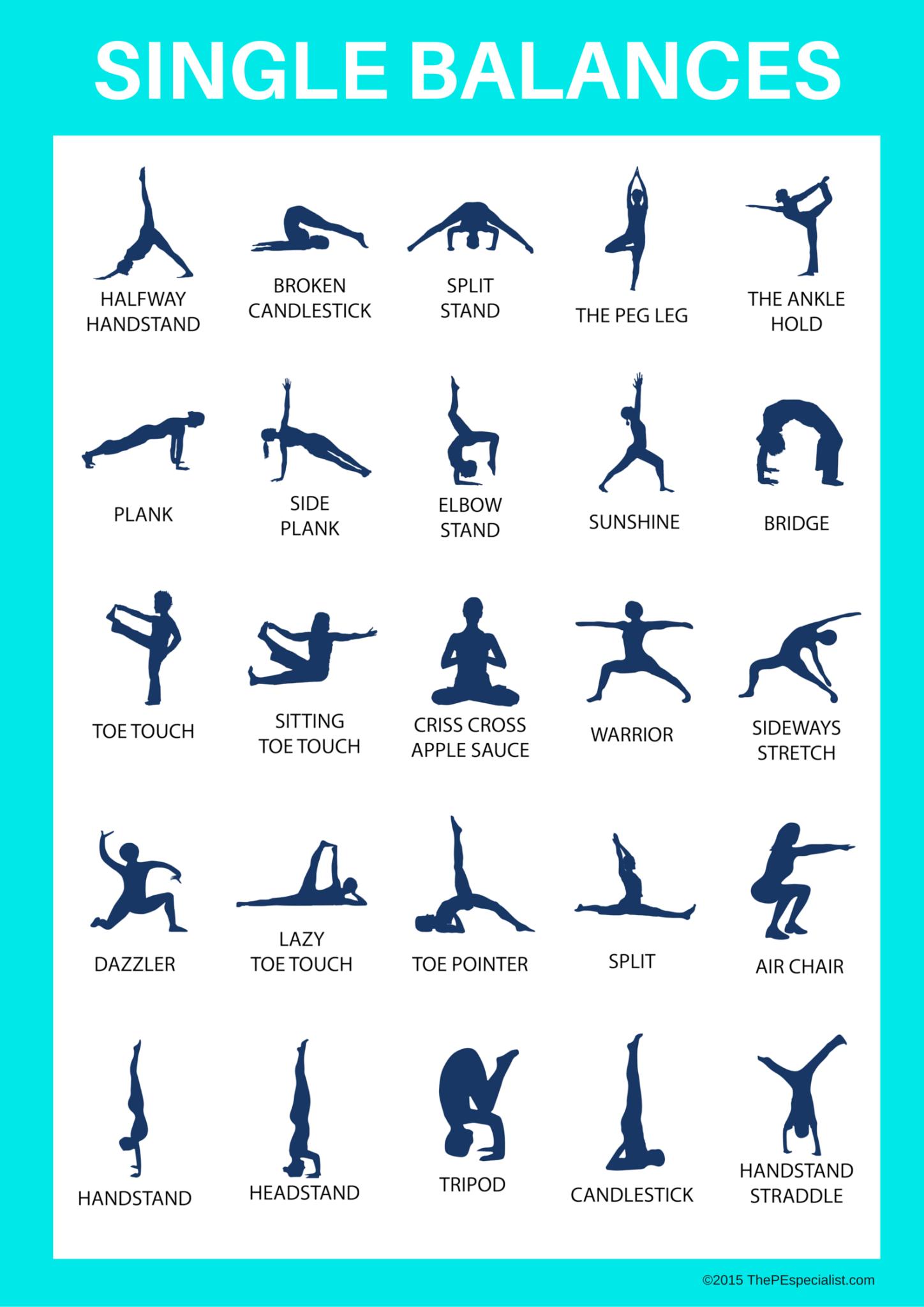 Single Balances Poster 1 1