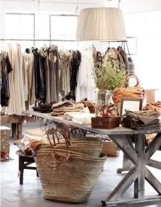 Store interiors clothing and design layout inspiration also inspired retail visual merchandising rh pinterest