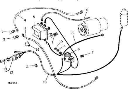 Vw Generator To Alternator Conversion, Vw, Free Engine
