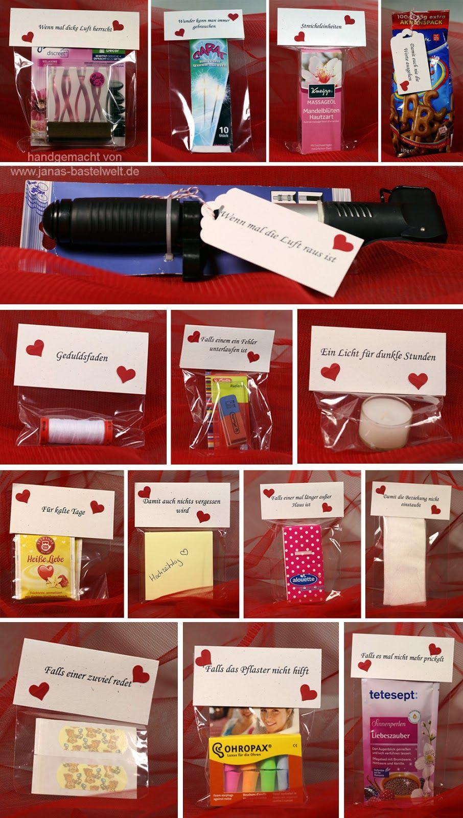 Die besten 25 Notfallkoffer Ideen auf Pinterest