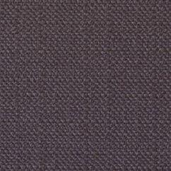 Axel Bloom Sofa Oversized Sectionals Sofas Pin By On Fabrics Pinterest Monaco Napa Monacosofafabrics