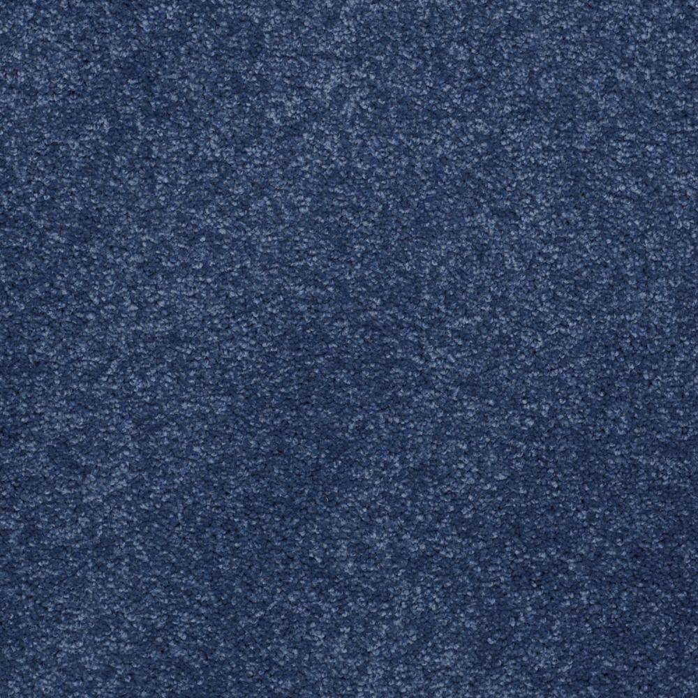 Design Texture Brilliant Blue  Furniture I likewant