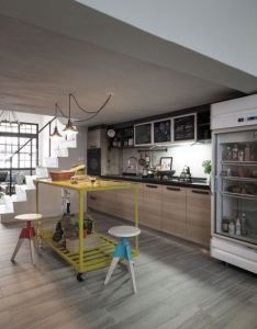 The adventure of light by house design also lights and rh za pinterest