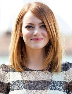40 Stylish Long Bob Hairstyles To Try In 2017 Page 2 Of 2 Sexy