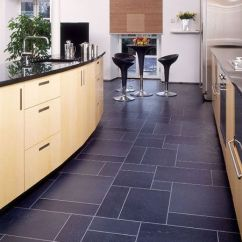 Kitchen Remodel Tucson Donate Cabinets Flooring Idea : Ea29 European Slate With Mp38 ...