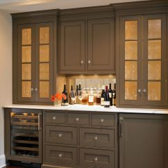 Colored Kitchen Cabinets Black Best Pictures Of Cabinet Color Ideas From Top