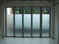 half frosted windows - Google Search | BATMAN | Pinterest ...