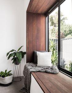 Dalecki design also architecture master bedroom and window rh pinterest