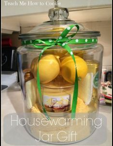 Diy house warming jar  and other great ideas also pinterest rh