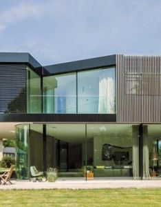 From dailyaros posted by my modern house also edificacion en gener  rh za pinterest