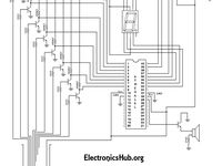 Electronics Projects on Pinterest