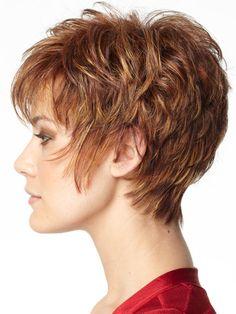 short hairstyles women over 50 raquel welch wig short hairstyle 2013