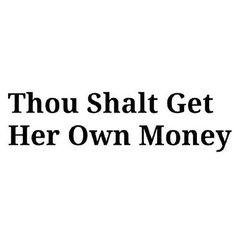 Lady Hustle Quotes. QuotesGram