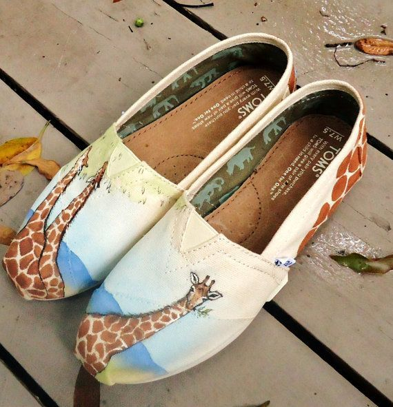 These were my first pair, and theyre amazing! BEST SUMMER SHOE EVER! | See more